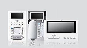 Indoor Video Door Phone Station