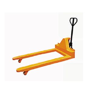 Customized Heavy Duty Pallet Truck