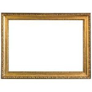 Photo Frames Service