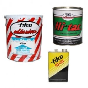 Adhesives Suppliers, Manufacturers & Exporters UAE - ExportersIndia