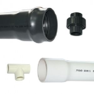 Pressure Pipe Systems