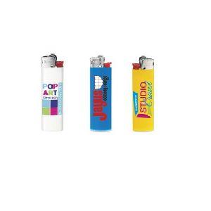 Slim Lighter