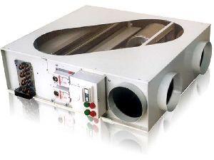 Control Fan Coil Unit