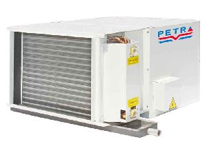 DC Series Fan coil unit
