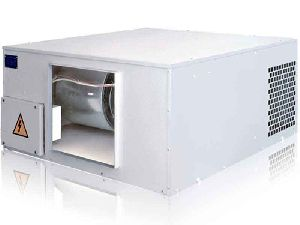 Petra Exhaust Fan Unit