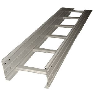 Grp/frp Cable Ladder