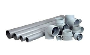 Thermoplastic CPVC pipe