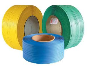 Polypropylene Straps
