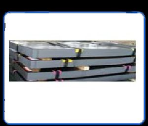 Asnani Steel Industries - Pipes Manufacturer & Exporters in Dubai