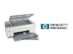 Hp Printers/copiers