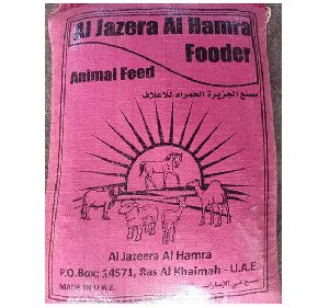 Animal Feed And Cattle Feed