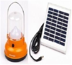 Led Solar Light-solite 40