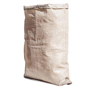 Polypropylene Raffia Bags