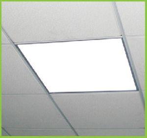 Ceiling Light Panel