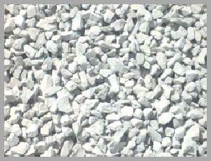 Low Silica Grade Limestone