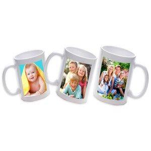 Personalized-mugs-printing