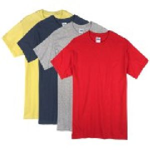 Personalized Polo T-shirts