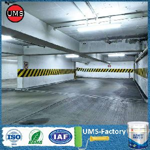 Marble texture spray paint on wall Manufacturer in Zhongshan