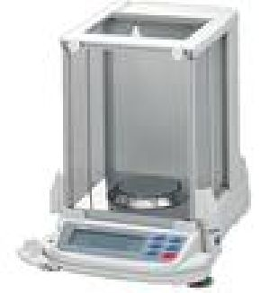 Mass Weighing Systems