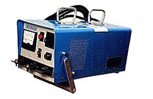 Mpi Portable Power Source