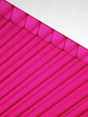 Corrugated Polycarbonate Sheet Suppliers, Manufacturers & Exporters