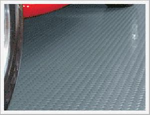 Specialized Flooring