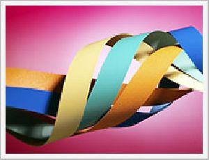 Thin PVC Edgebands