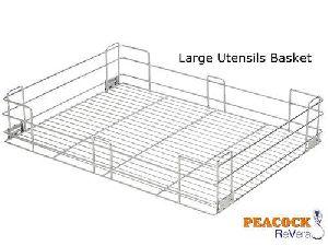 Utensils Basket