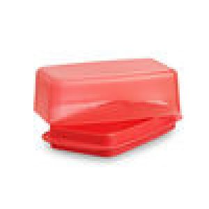 Perfect Butter Dish