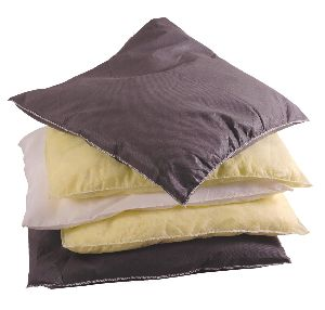 Universal Pillows