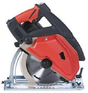 Metal Cutting Circular Saw