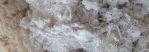 Thread Cotton Waste