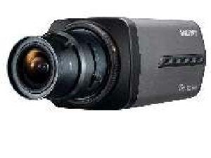 box cameras
