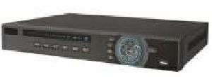 Dvr Cctv Security Systems
