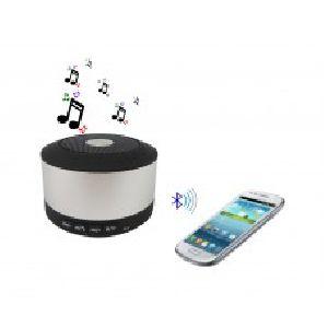 I Sound Speaker