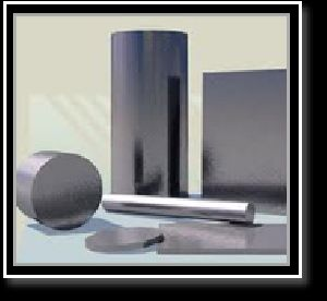 Nickel Alloy Rods, Bars, Wire