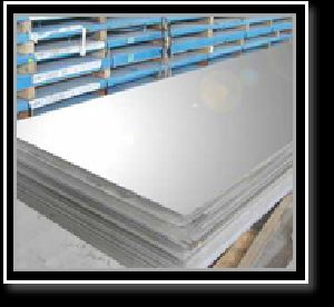 Super Duplex Steel Plates And Sheets