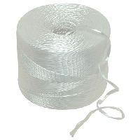 Polypropylene Plastic Twine