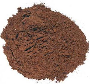 Pure Spray Dried Chicory Powder