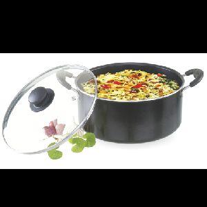 Nonsticks Compo Stew Pot