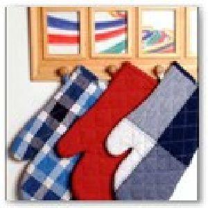Table & Kitchen Linen