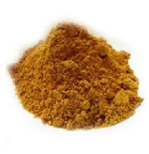 Spices Mix Masala Powder