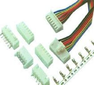 Wire Harness Assemblies / Connector Assemblies