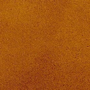 Brown Leather Upholstery Fabric