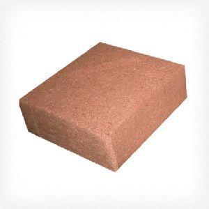 Cocopeat Block