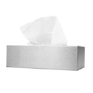 Face Tissue Papers