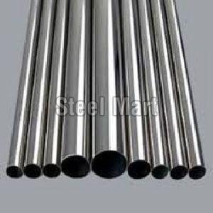 high tensile steel pipes