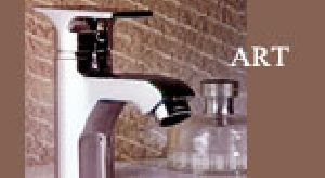 TAPS AND TAP FITTINGS