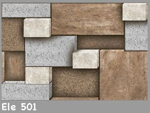 12x18 Vitro Matt Series Wall Tiles