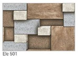 300x450mm Vitro Matt Series Wall Tiles